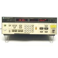 !销售/收回HP8970B+346B噪声系数测试仪HP8970B+346B罗R13826907086 HP8970B+346B