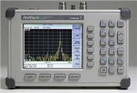 长期销售/维修/收回天馈线分析仪   S331A