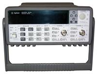 Agilent 53132A频率计 53132A