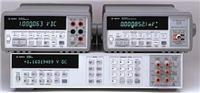 【低价出售】3458A/Agilent 3458A数字多用表 深圳市鸿瑞科电子仪器有限公司  3458A