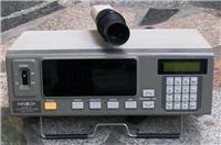 二手仪器CL 210 显示彩色分析仪  CL210