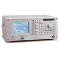 R3132A 长期供应 R3132A 频谱分析仪  R3132A