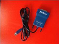 进口USB-GPIB卡仪器仪表USB-GPIB卡 GPIB卡