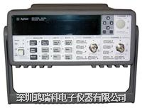 安捷伦53151A/Agilent 53151A微波频率计数器 53151A