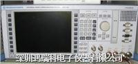 安捷伦Agilent 8591C|惠普HP-8591C二手有线电视分析仪 8591C