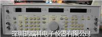 音频仪VA-2230A日本VA2230A建伍VA-2230A二手音频分析仪 VA-2230A