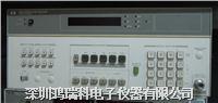 R/S CMU300、罗德斯瓦茨CMU300二手综合测试仪 CMU300