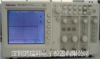 二手/现货TDS1001、TDS1001热卖/出售TDS1001、TDS1001示波器TDS1001 TDS1001