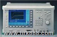 MT8820A,Anritsu MT8820A,MT8820A价格 MT8820A