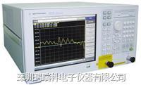 专业维修网络分析仪,E5071C维修 维修网络分析仪