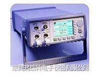 安捷伦8163B,高价回收8163B光波万用表 8163B