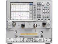 N4376D 光波元器件分析仪 N4376D