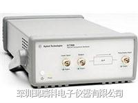 N7788B/N7788BD 光元器件分析仪 N7788BD