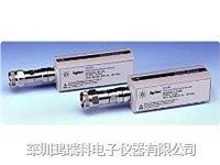Agilent(安捷伦)E9327A 功率传感器/功率探头 E9327A