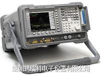 二手E4411B,安捷伦E4411B频谱分析仪 E4411B