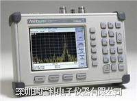特价二手S331D,安立S331D天馈线测试仪 S331D