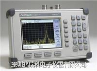 S331D天馈线测试仪S331D特价出售 S331D