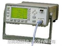 供应Agilent E4416A,E4416A功率计 E4416A