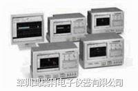 国庆甩卖TLA623,Tektronix TLA623逻辑分析仪 TLA623