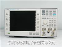 供应8960/E5515C,Agilent 8960手机综合测试仪 E5515C