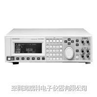 特价甩卖VA2230A,VA2230A音频分析仪 VA2230A