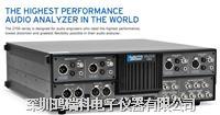 优质二手SYS-2722,AP/SYS-2722音频分析仪 SYS-2722