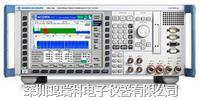 出售/回收R&S CMU300/CMU300无线通信测试仪 CMU300