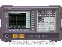特卖Agilent N8974A/二手N8974A噪声仪 N8974A