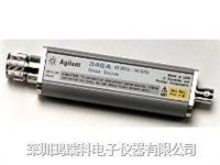 大量出售Agilent 346A/安捷伦346A噪声源 Agilent 346A