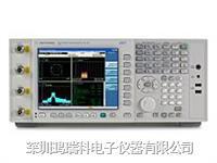 特价租赁E6607A/Agilent E6607A无线通信测试仪 E6607A