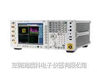 现货租赁N9020A/Agilent N9020A信号分析仪 N9020A