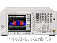 现货租赁E4445A,Agilent E4445A频谱分析仪 E4445A