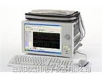 供应Agilent 16804A(安捷伦)16804A逻辑分析仪 16804A