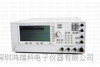 E8247C回收 上海回收E8247C二手信号发生器 E8247C