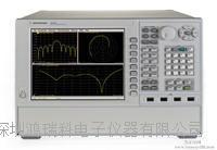 N5231A-网络分析仪照片 N5231A