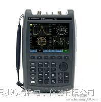 N9960A回收N9960A N9960A