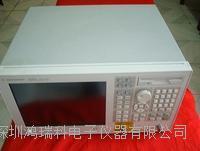 网络分析仪_二手E5062A E5062A