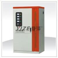 SBW大功率补偿式电力稳压器