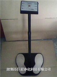 静电综合测试仪 JUXING