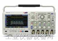 DPO2024混合信号示波器 DPO2024