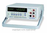 GDM-8246 台式万用表