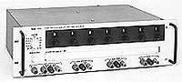 720A 十进制分压器