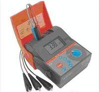 MI2125 三线法接地电阻测试仪