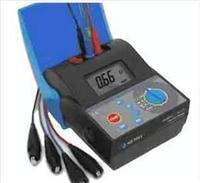 MI2124 通用精密接地电阻测试仪