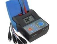 MI2016-PS 六类线测试仪