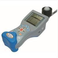 MI6401EU环境综合测试仪