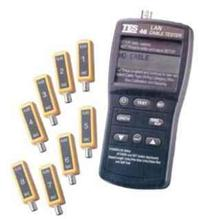 TES46网络测试仪