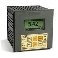 HI720122电导率仪