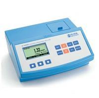 HI83099HD多参数测定仪