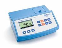 HI83205D多参数测定仪